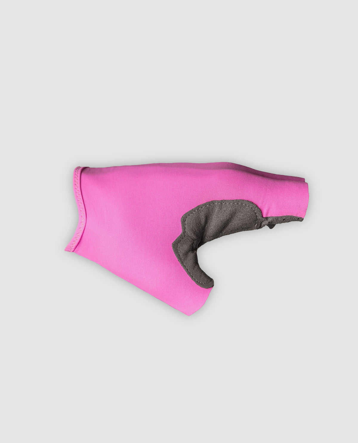 PSN Gloves Pink Neon