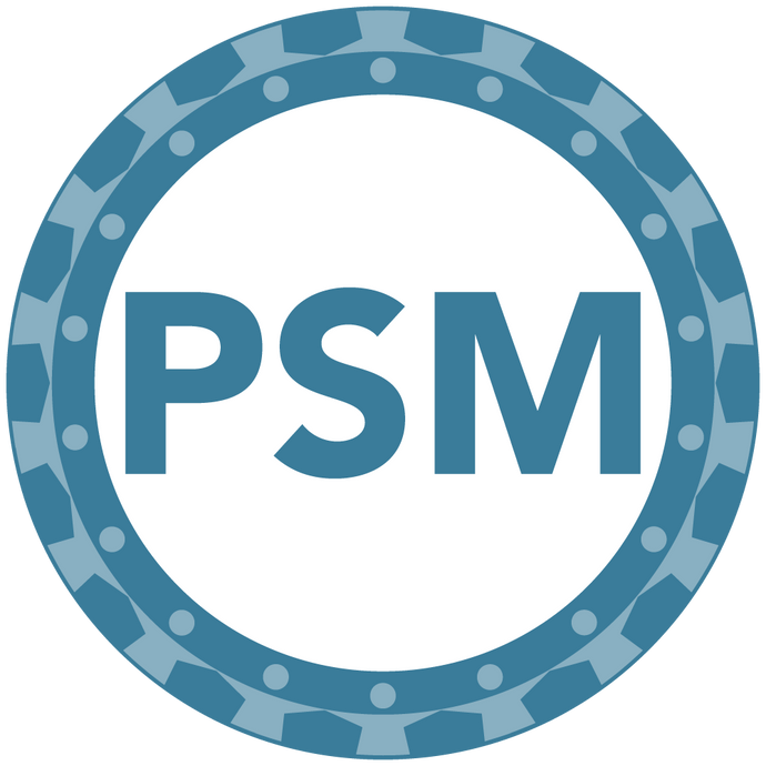 PROFESSIONAL SCRUM MASTER LIVE VIRTUAL CLASS, APR 7-8, 2021 (ENG)