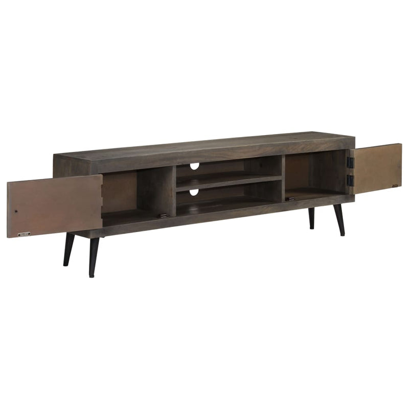 Goings TV Unit