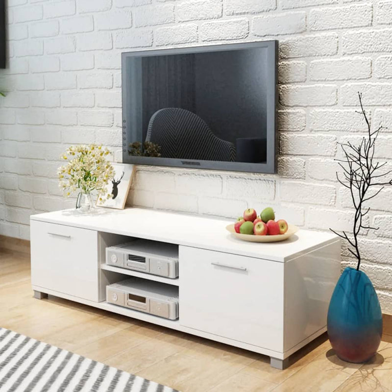 Lai TV Unit