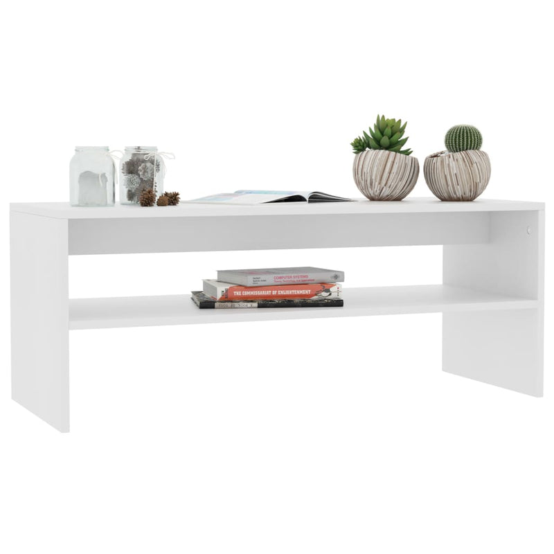 Vreeland Coffee Table