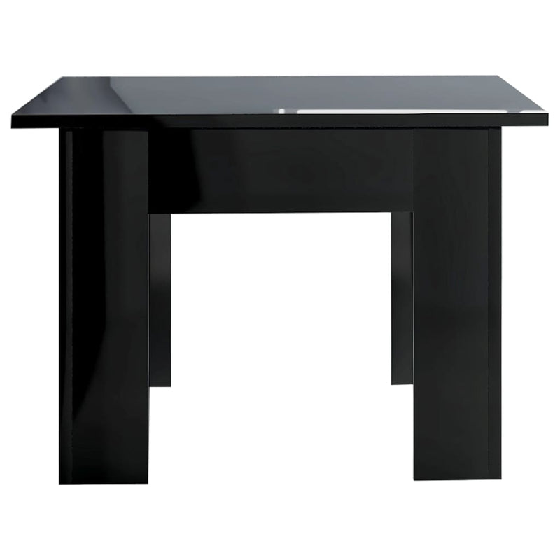 Ramirez Coffee Table