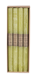 Boxed Timber® Tapers