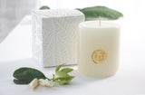 Impression Scented Candle