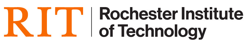 RIT - Rochester Institute of Technology