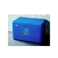 200L Cooler Bin - Rental Only