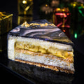 Signature Galaxy Durian (MSW) Cake