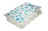 Plink Ice Original Slab - 30 Cubes