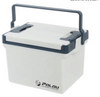 Palau Cooler Box 12L