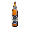 Weihenstephaner Original Helles 500ML 1X20