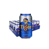 Tiger Beer 320ml X 24 Cans