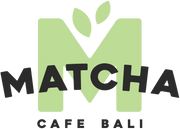 Matcha Cafe Bali - Healthy food in Bali and selling the best matcha worldwide