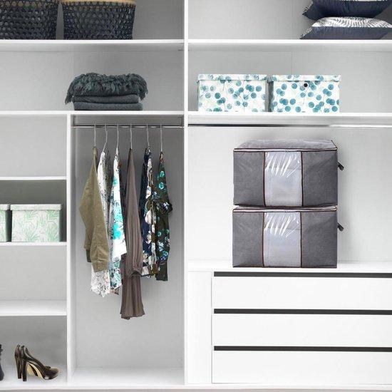 Storage Bag™ | Store and Organize Clothes