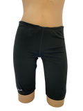 Speedo Jammer - Black
