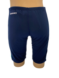 Speedo Jammer - Jay (Navy/Green)