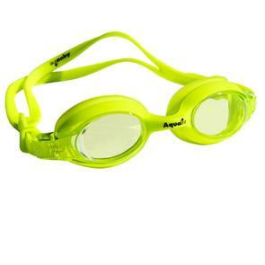 Jellies Junior Goggle - Green