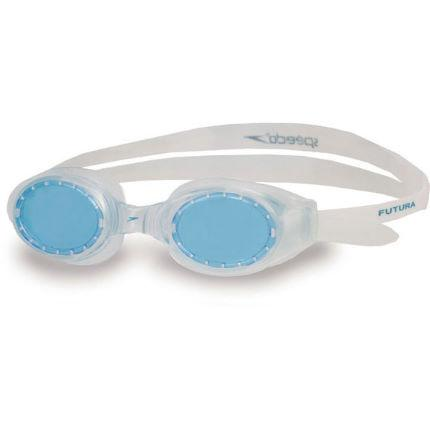 Speedo Futura Junior - Ice