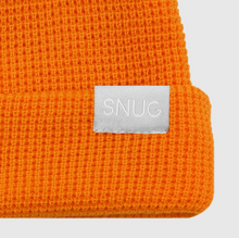 """Upload the image to the Gallery viewer, Sunset Street Beanie - Beanie snugbrandwear """""""