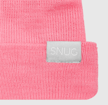 """Upload the image to the Gallery viewer, """"Candy College Beret Beanies snugbrandwear"""""""
