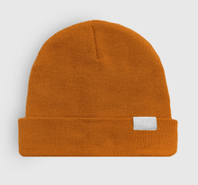 """Upload the image to the Gallery viewer, """"Dijon College Beret Beanies snugbrandwear"""""""