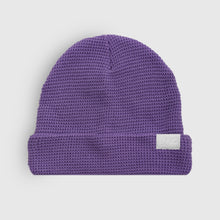 """Upload the image to the Gallery viewer, """"Lilium Street Beret Beanies snugbrandwear"""""""