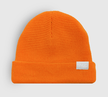 """Upload the image to the Gallery viewer, """"Sunset Street Beanie Beanie snugbrandwear"""""""