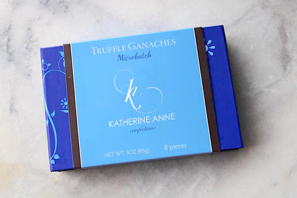 Katherine Anne Confections Truffle Tray Medley | Varying Sizes