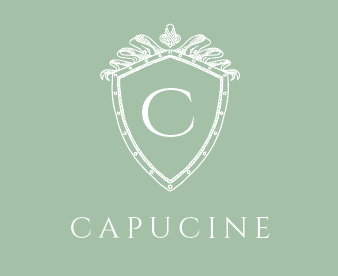 Capucine Gift Card
