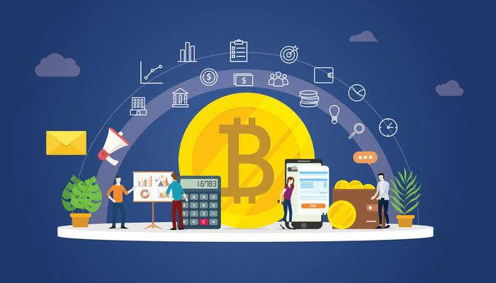 Why Pay With Bitcoin? The Advantages Of Paying With Bitcoin