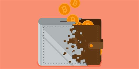 What are custodial and non-custodial wallets?