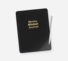 Load image into Gallery viewer, Money Mindset Journal - Digital