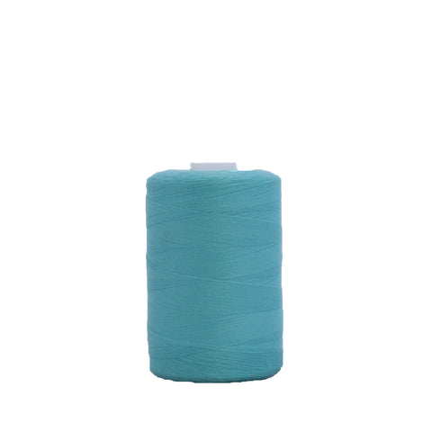 Thread 1000mt - Aqua