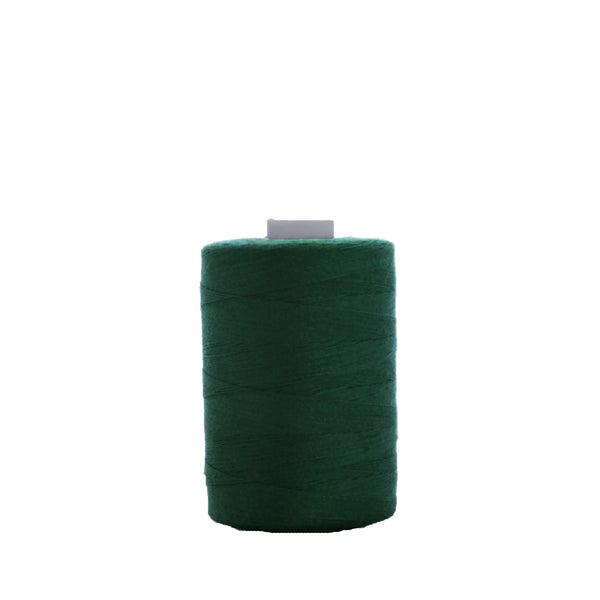 Thread 1000mt - Bottle