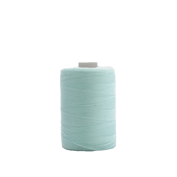 Thread 1000mt - Sky Blue