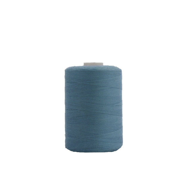 Thread 1000mt - Saxe Blue