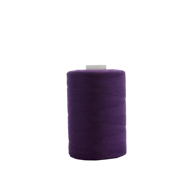 Thread 1000mt - Purple