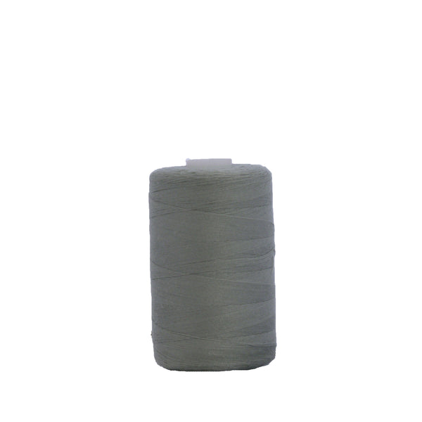 Thread 1000mt - Grey
