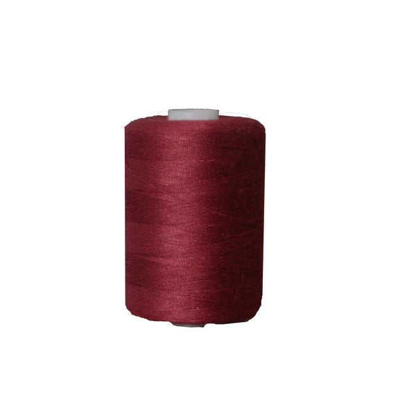 Thread 1000mt - Wine