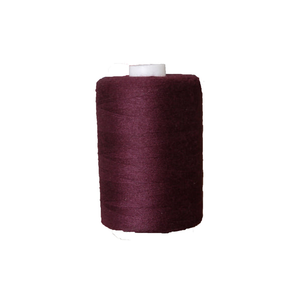 Thread 1000mt - Grape