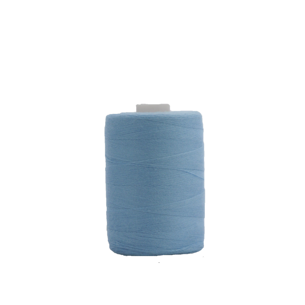 Thread 1000mt - Periwinkle