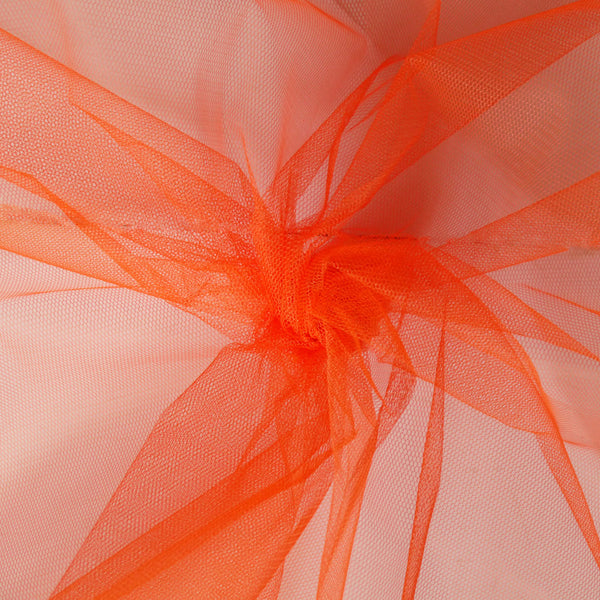 Netting - Orange