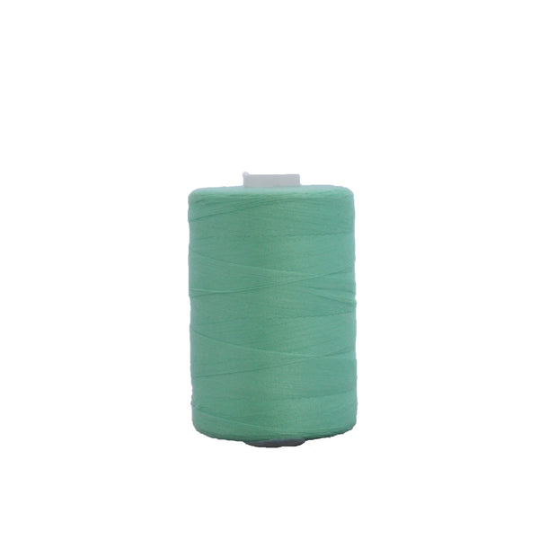 Thread 1000mt - Mint