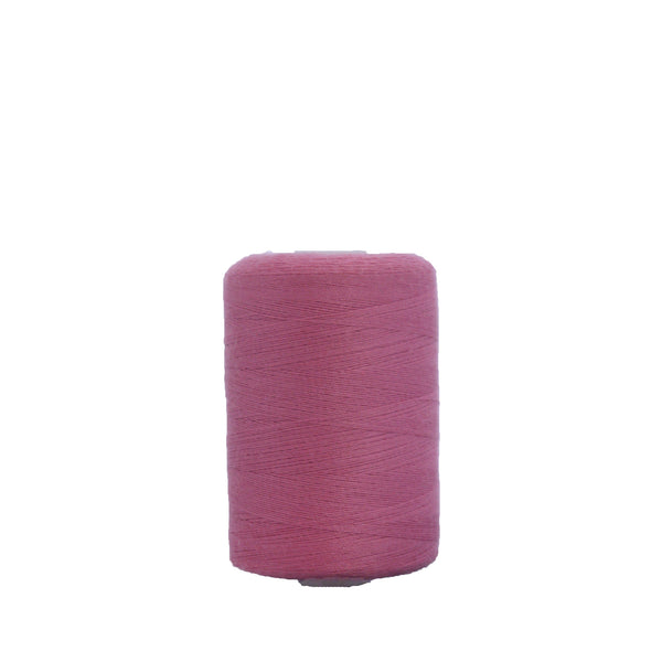 Thread 1000mt - Dusty Rose