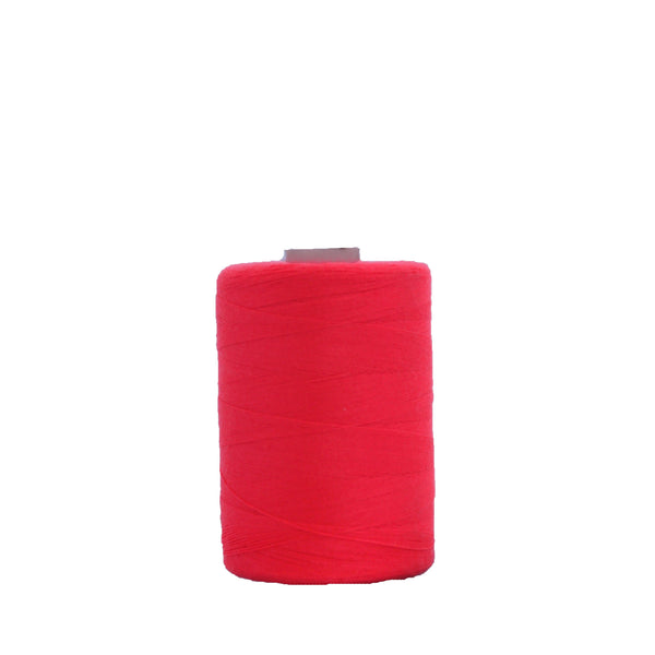 Thread 1000mt - Fluro Pink