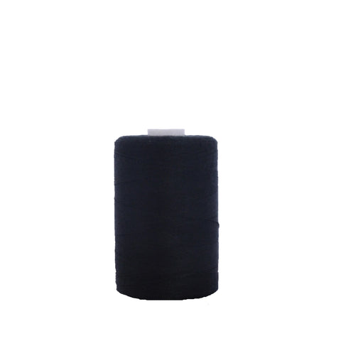 Thread 1000mt - Black