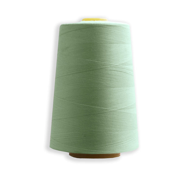 Thread Overlocker 5000mt - Sage