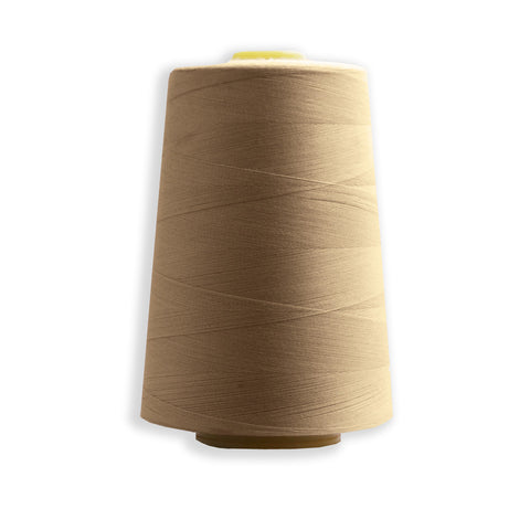Thread Overlocker 5000mt - Beige