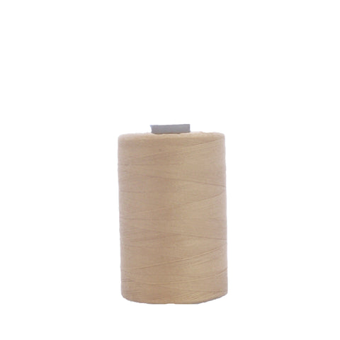 Thread 1000mt - Beige