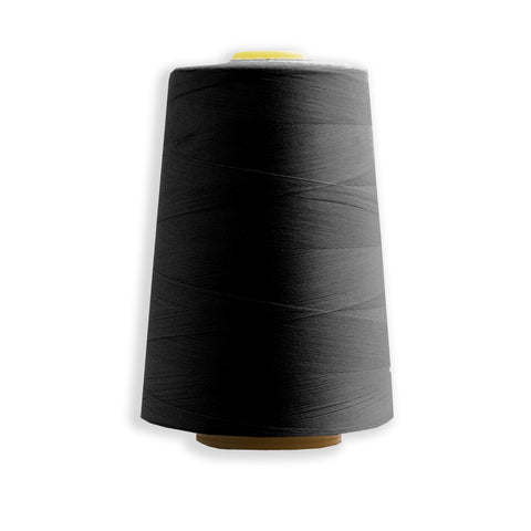 Thread Overlocker 5000mt - Black