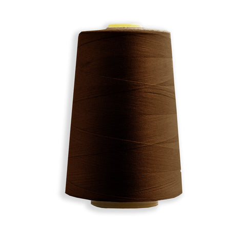 Thread Overlocker 5000mt - Chocolate